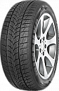 Minerva Frostrack UHP 225/50R17 94H