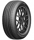 Zeetex HP2000 VFM 245/40R19 98W