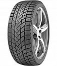 Delinte Winter WD6 245/45R18 100V