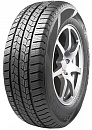 LingLong GreenMax Winter VAN 185/75R16C 104/102R