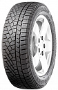 Gislaved Soft*Frost 200 225/55R16 99T