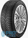 Michelin CrossClimate SUV 255/45R20 105W
