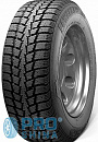 Kumho Power Grip KC11 245/75R16 120/116Q