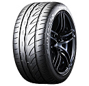 Bridgestone Potenza Adrenalin RE002 255/40R18 99W