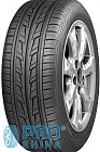 Cordiant Road Runner 205/65R15 94H