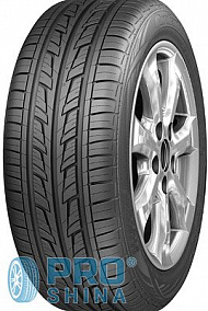 Cordiant Road Runner 175/70R13 82H