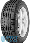 Continental ContiWinterContact TS 810 185/65R15 88T