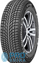 Michelin Latitude Alpin LA2 265/40R21 105V