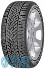 Goodyear UltraGrip Performance Gen-1 295/35R21 107V