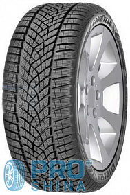 Goodyear UltraGrip Performance Gen-1 215/50R17 95V