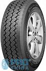 Cordiant Business CA 185/75R16C 104/102Q