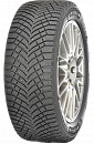 Michelin X-Ice North 4 SUV 295/35R21 107T