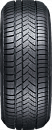 Fortuna Winter UHP 225/50R17 98V