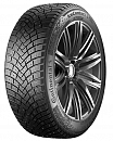 Continental IceContact 3 155/65R14 75T