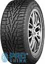 Cordiant Snow Cross 185/70R14 92T