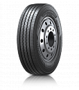 Hankook Smart Flex AH35 215/75R17.5 126/124M