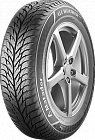 Matador MP 62 All Weather Evo 185/60R14 82T