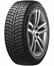 Laufenn I Fit ICE 225/60R17 99H