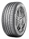 Kumho Ecsta PS71 195/55R16 87V (run-flat)