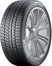 Continental WinterContact TS 850 P 275/55R19 111H