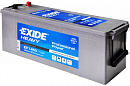 Exide Professional Power (145А/ч) L 900A (513x189x223)