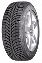 Goodyear UltraGrip Ice+ 225/55R17 101T
