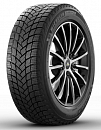 Michelin X-Ice Snow 235/50R17 100T