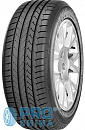 Goodyear EfficientGrip 255/40R19 100Y (run-flat)