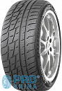 Matador MP 92 Sibir Snow 265/70R16 112T