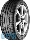 Michelin Primacy HP 215/60R16 99V