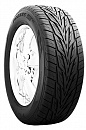 Toyo Proxes ST III 285/50R20 116V