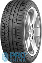 General Altimax Sport 255/40R19 100Y
