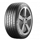 General Altimax One S 245/40R18 97Y