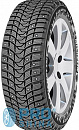 Michelin X-Ice North 3 225/40R19 93H