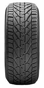 Taurus SUV Winter 225/65R17 106H
